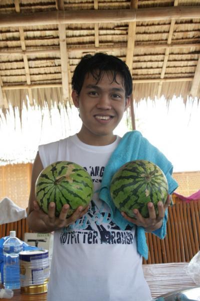 mito pontillas melons jpg