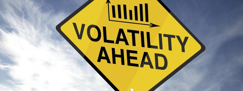 Stock Market Volatility Risk