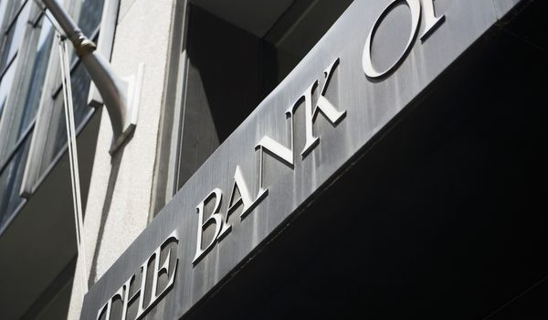 Stock Market vs A Saving Account in a Bank