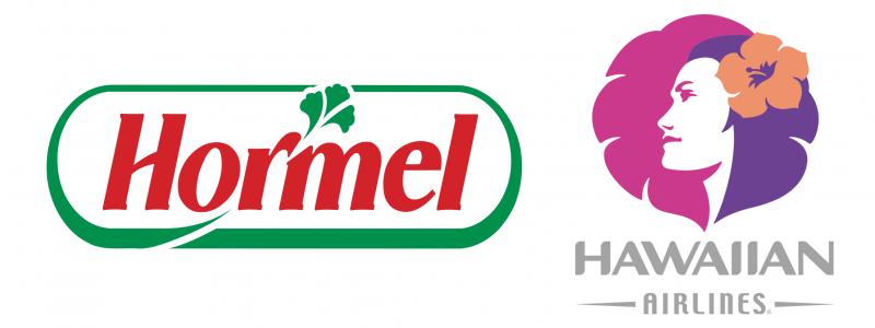 Hormel (HRL), Hawaiian Airlines (HA)